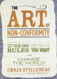 The Art of Non-conformity book reviews